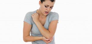 ízületi betegségek fő szindrómái válasszon kenőcsöt az osteochondrozistól