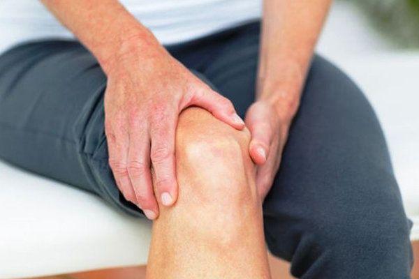 ízületi fájdalom fájdalommal, mint kezeléssel)