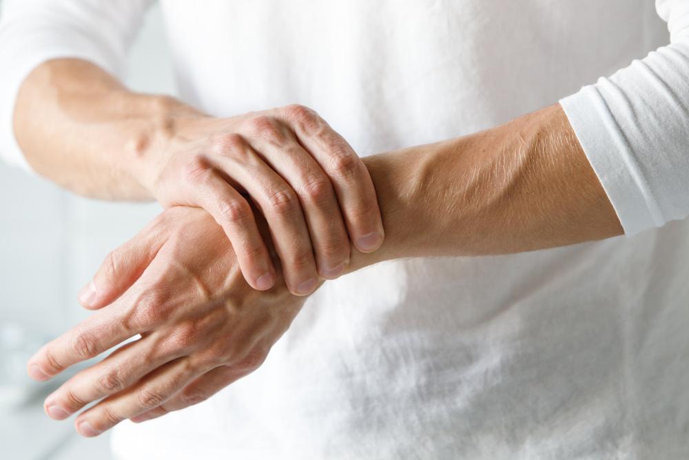 ízületi fájdalom, ha gyorsan megy a térdízületek gyulladásának enyhítésére szolgáló gyógyszerek