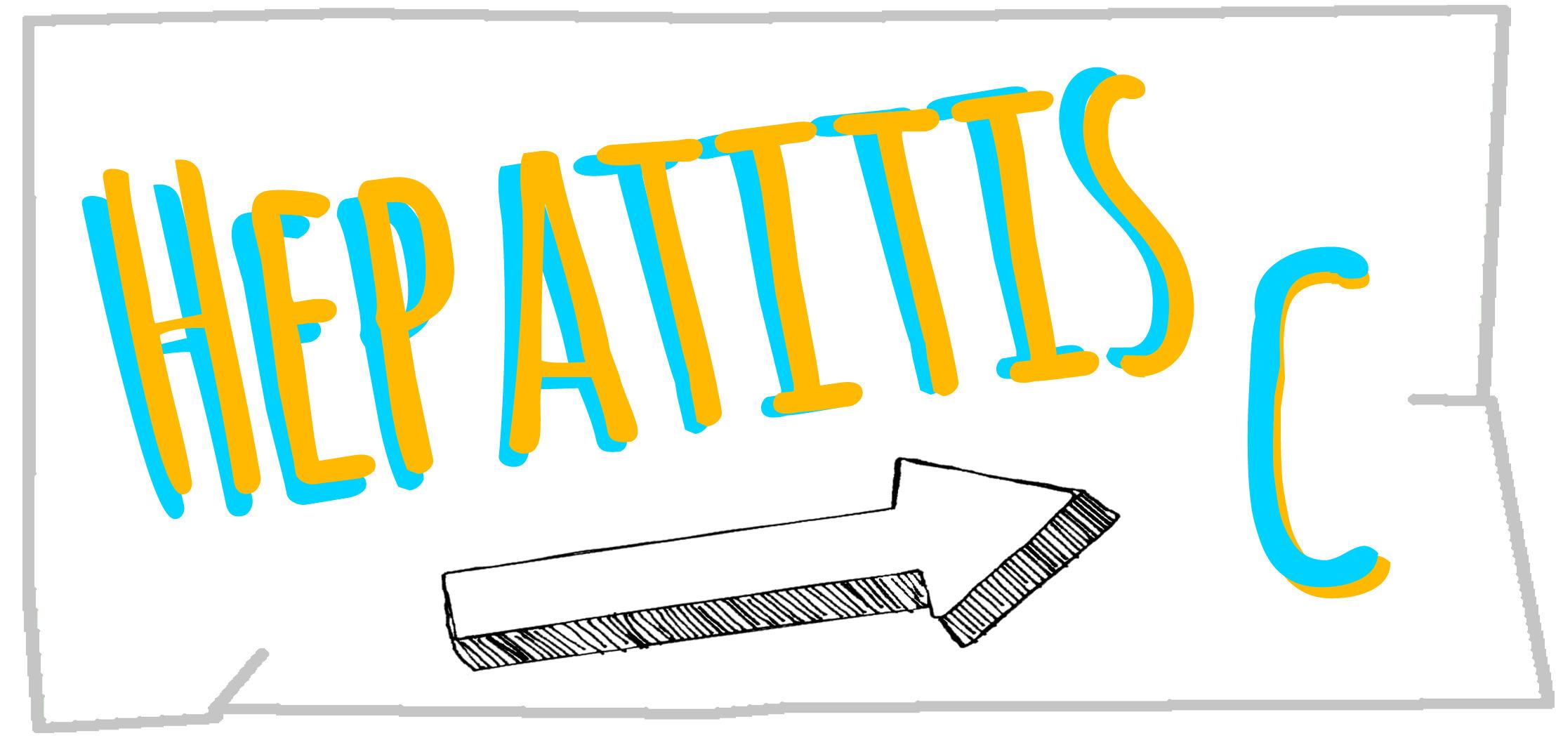 ízületi fájdalom krónikus hepatitis c esetén)