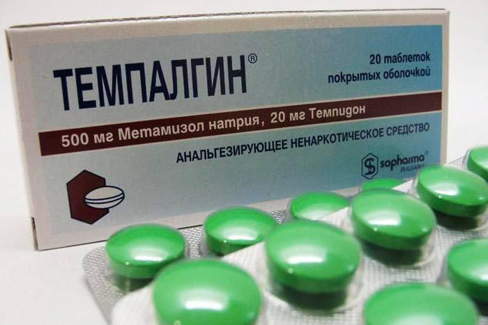 Izomparaziták kezelése. Paraziták, az emberek tünetek, kezelés - Detoxic