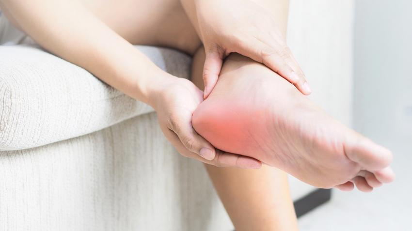 urinoterápia ízületi betegségek esetén a térdízületek érzéstelenítése