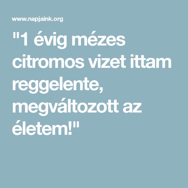 ízületi fájdalomkrém lista)