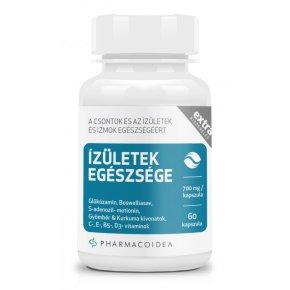 glükozamin-kondroitin 1500 módszerek a közös osteoarthritis kezelésére