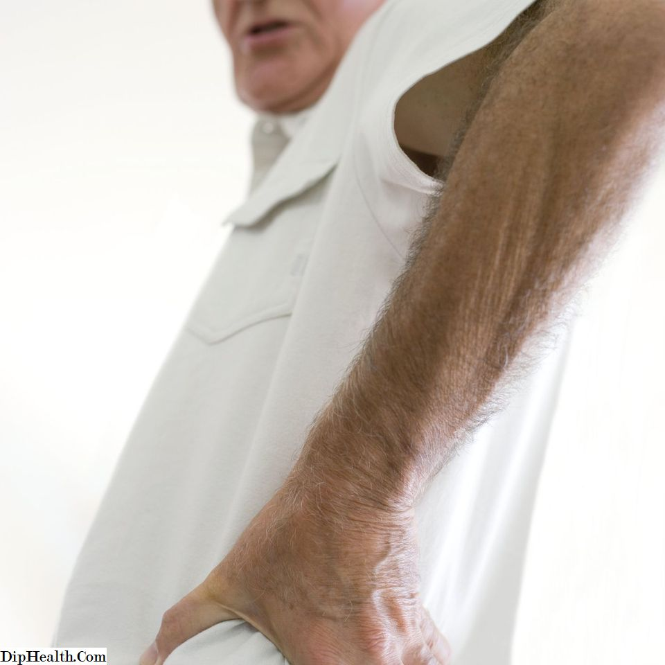 Osteoporosis - Szakrendelések   Budai Egészségközpont