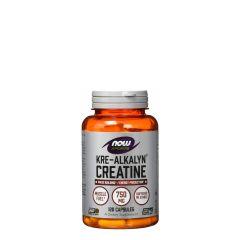 vitaminok glükózaminnal és kondroitinnel az emberek számára)