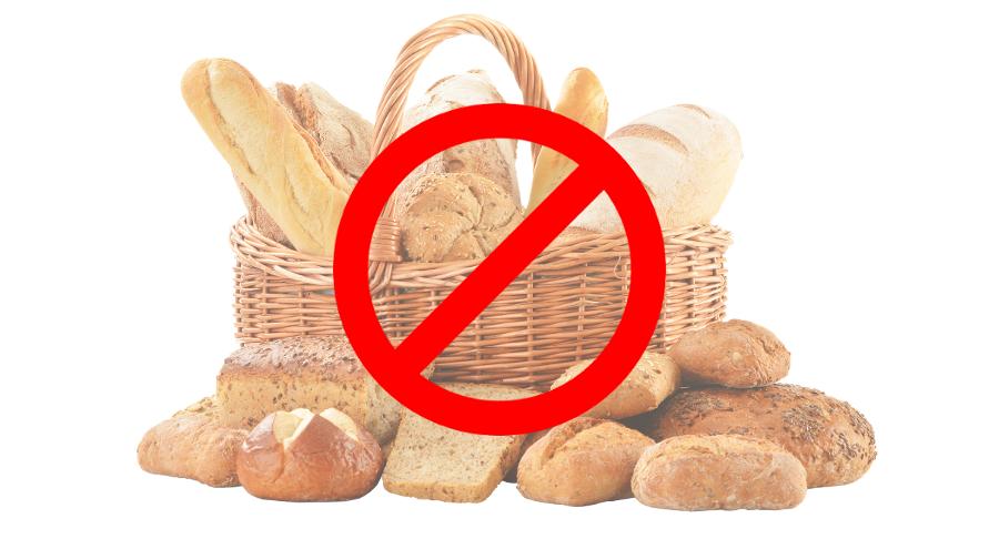 együttes kezelés kenyérrel