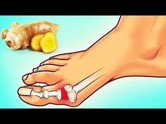 Krónikus gastritis - tünetek és kezelés