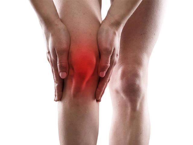 mozgó fájdalom a lábak ízületeiben