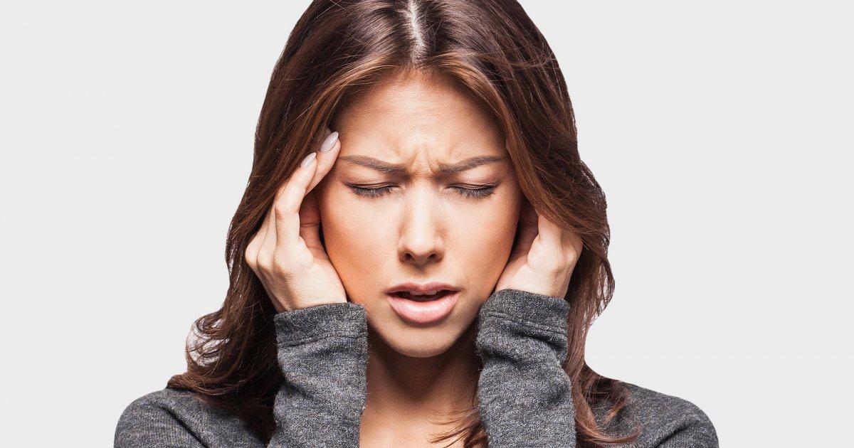 ízületi fejfájás oka)
