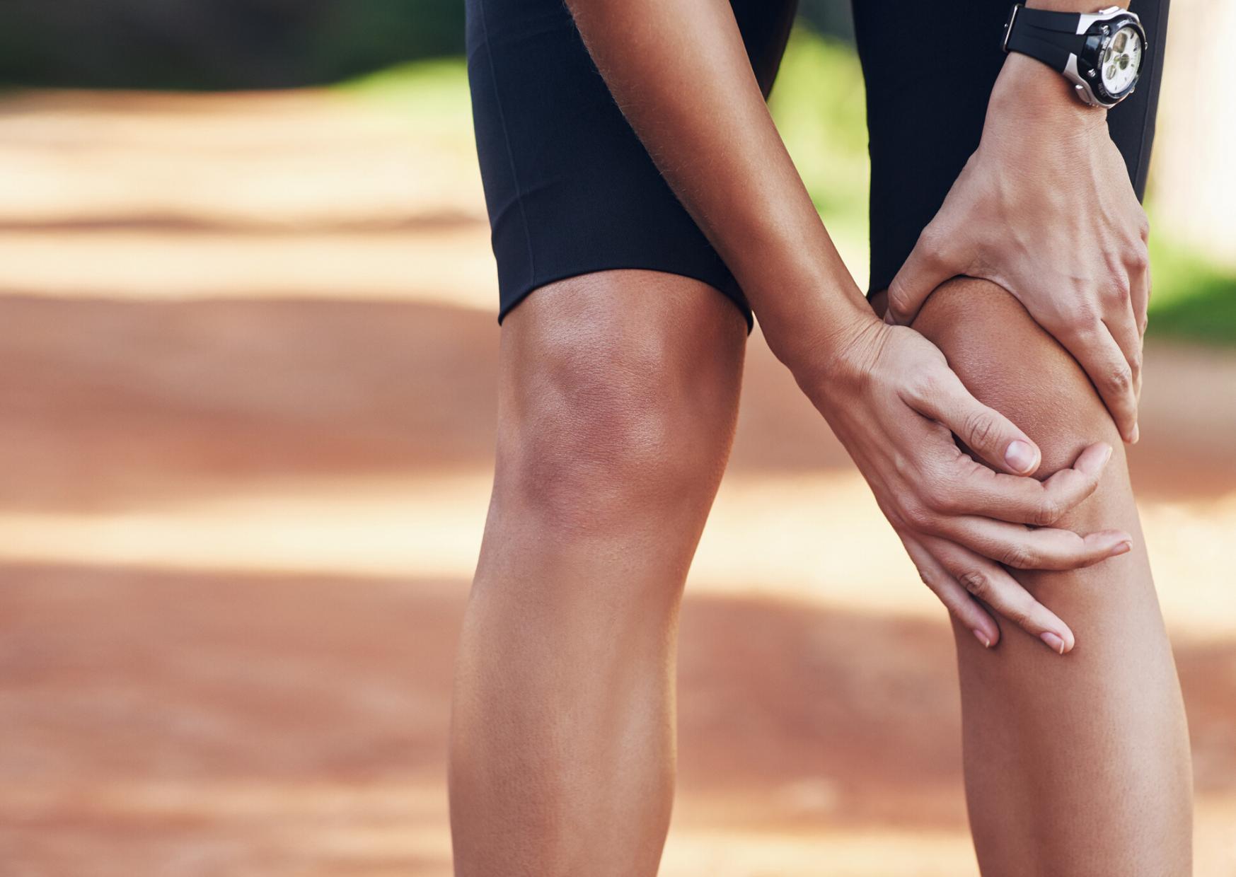 csípőízület deformáció artrózis 2 fok térdízületek fájdalmainak blokádja