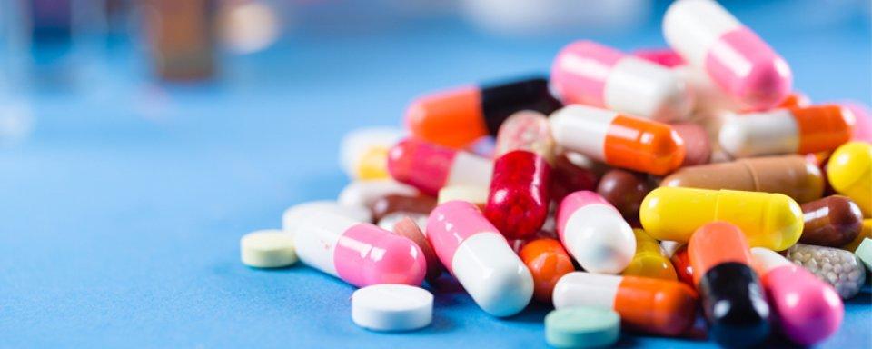 milyen gyógyszer a kézhiány kezelésére