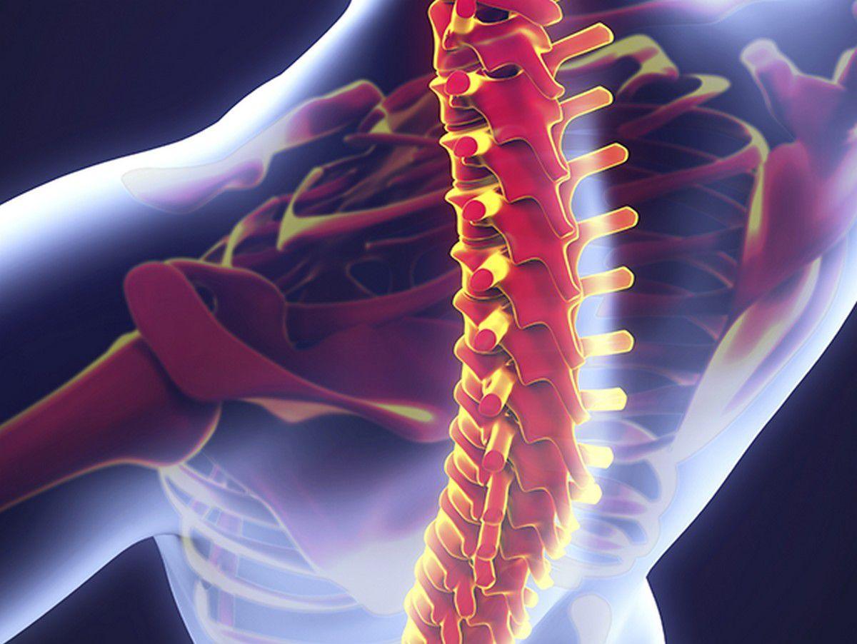 cseszlovak.hu - Használhat-e ízületi fájdalom esetén a masszázs?