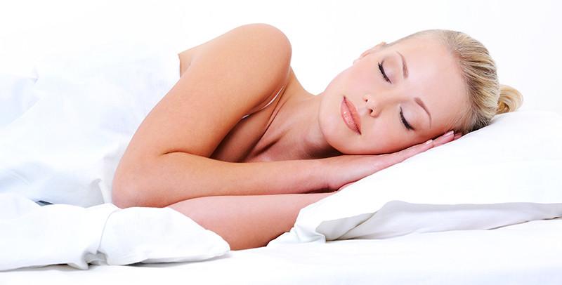 álmatlanság ízületi fájdalom