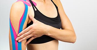 miért fáj a medenceízület