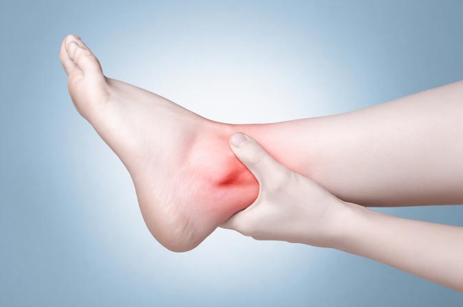 arthrosis földigiliszták kezelése