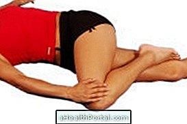 hogyan lehet enyhíteni a csípőgyulladást)