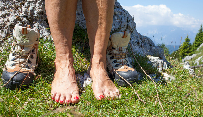 a lábak ízületei egyedül fájnak
