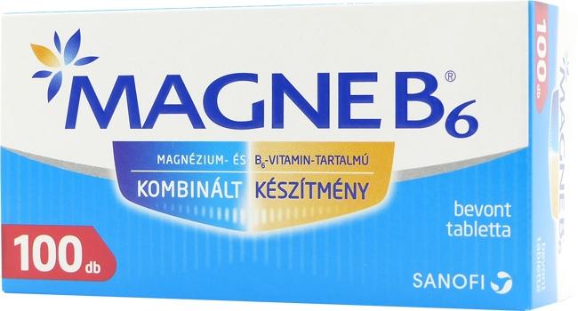 a vitamin ízületi fájdalmak kezelésére szolgál
