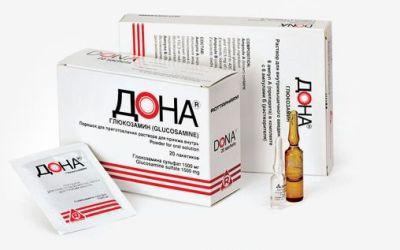 használnak-e hormonális gyógyszereket az artrózis kezelésére)