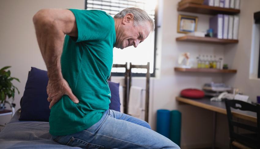 artrózis diagnosztizálása hogyan kell kezelni