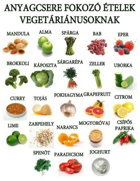az ízületi nyers ételek kezelése)