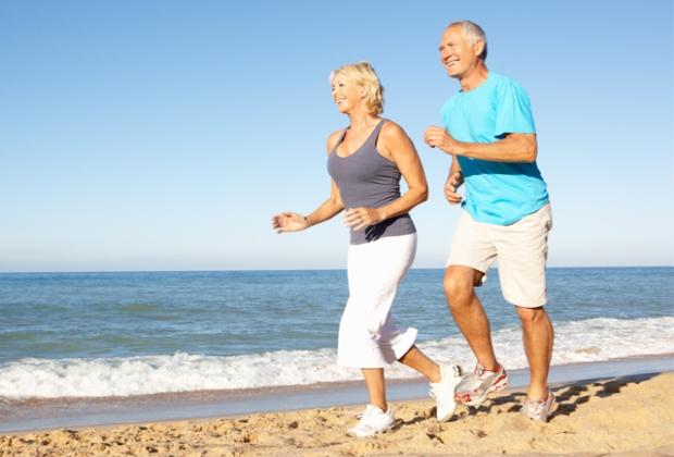 hogyan kezeljük a fájdalmat az artrózissal