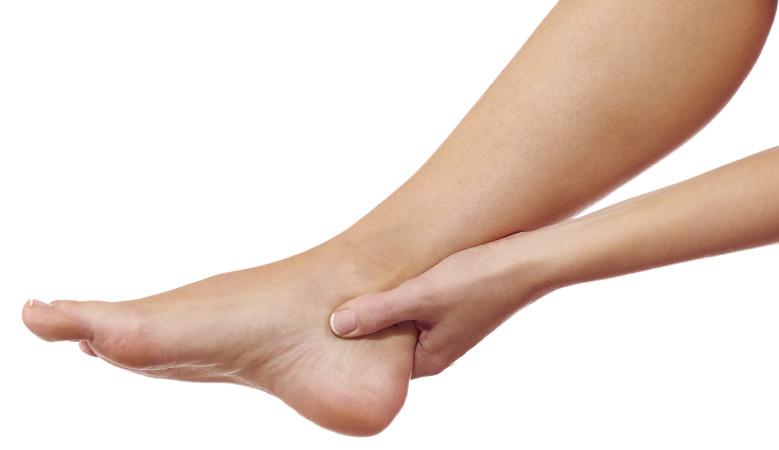 interkostális artrózis kezelés ízületek fáj az időjárásban, mit kell tenni