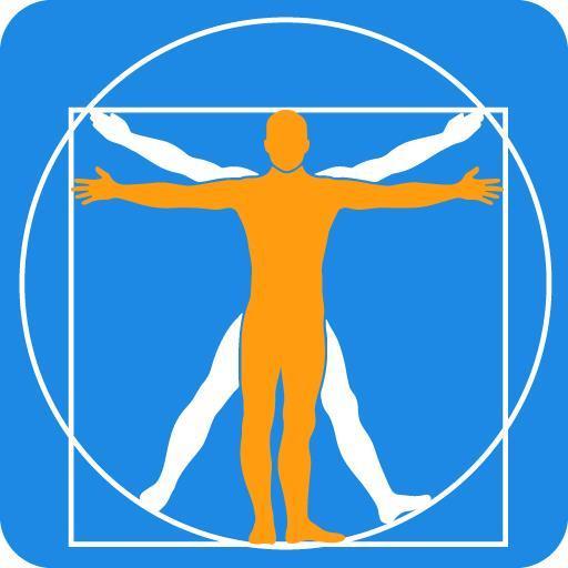 medence vállízület artrózisához)