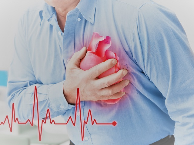 i. fokú artritisz kezelés