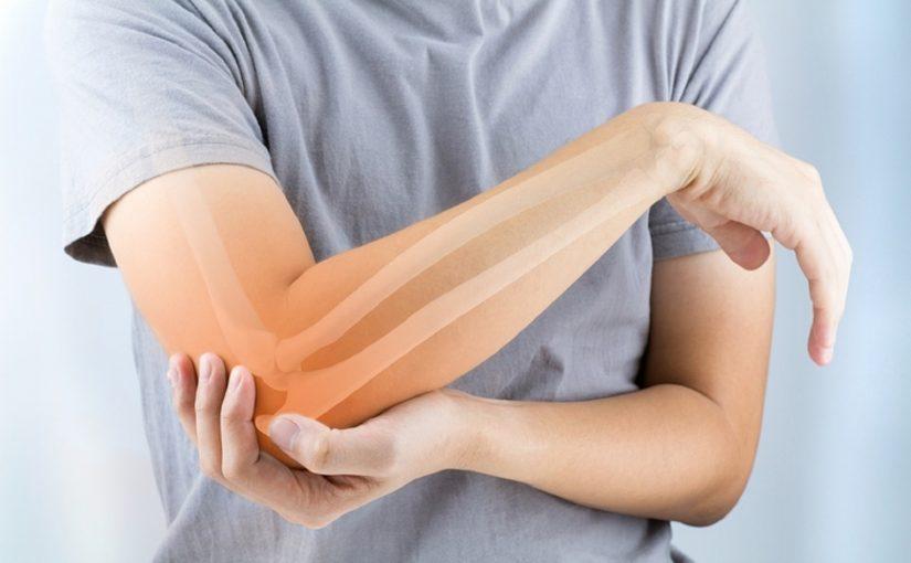 időjárási függőség ízületi fájdalomkezelés tartós fájdalom a térdízületben