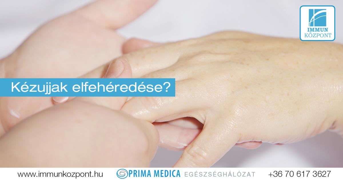 kötőszöveti betegségek nőkben)
