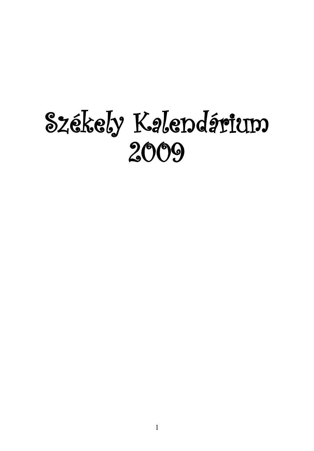 tonic clonic seizure - Magyar fordítás – Linguee