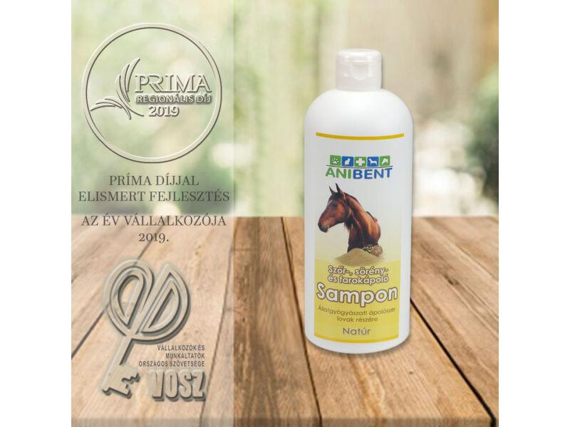 lovas gél ízületekhez ár