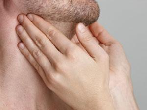 gyógyszer a térdkötések megerősítésére a könyökízület fájdalmát enyhítő kenőcsök
