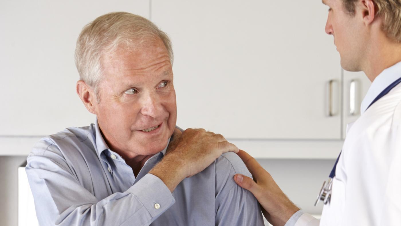 rheumatoid arthritis vállízület ízületi mobilitási gél