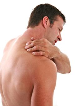 súlyos fájdalom a könyökben és a vállban