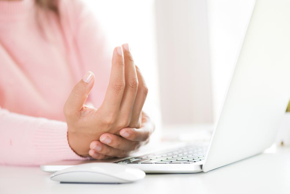 Az ízületi fájdalmak kezelése - HáziPatika