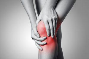 térdízületi osteoarthritis kezelési áttekintése