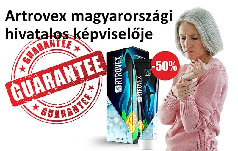 ízületi krémek kezelése)